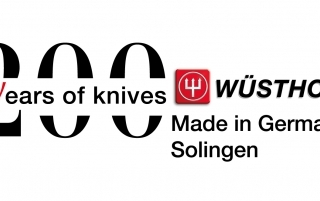 wu_200-years-logo_complete-with-wusthof-01_500x201